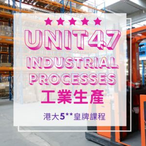 Topic 14. Introduction to Industrial Chemistry 工業化學???? 4